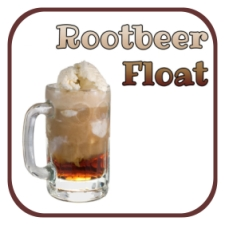 root-beer-float1aaa